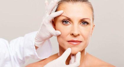 Ästhetische Medizin inkl. Schönheitschirurgie und Laser