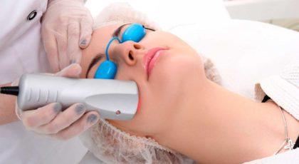 Dermatologie | Hautarzt Zürich